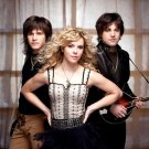 The Band Perry Kimberly Neil Reid Country 32x24 Print POSTER