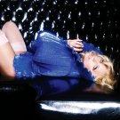 Lady Gaga Stocking Hot Singer Music 32x24 Print POSTER
