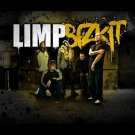 Limp Bizkit Nu Metal Rapcore Rock Music 32x24 Print POSTER