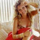 Shakira Sexy Smile Hottest Women 32x24 Print Poster