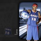 Vince Carter Eastern All Star NBA 32x24 Print Poster