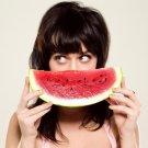 Katy Perry Eyes Print 32x24 POSTER