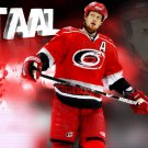 Marc Staal Sport Hockey Canada New York Rangers 32x24 Print POSTER