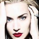 Kate Winslet Actress Revolutionary Road 32x24 Print POSTER