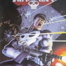 The Punisher Movie Thriller Drama 32x24 Print POSTER