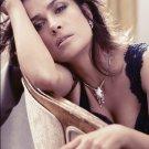 Salma Hayek Actress Film Desperado 32x24 Print POSTER