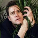 Jim Carrey Actor Comedy Yes Man 32x24 Print POSTER