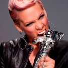 Pink VMA Music Singer 32x24 Print Poster