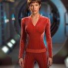 Jolene Blalock Star Trek Enterprise Actress 32x24 Print Poster