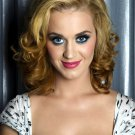 Katy Perry Hot Singer Music 16x12 Print POSTER