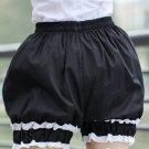 Pastel Panty