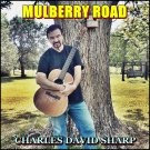 MULBERRY ROAD