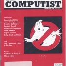 Hardcore Computist Magazine, Issue 26, for Apple II II+ IIe IIc IIgs