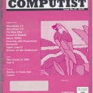 Hardcore Computist Magazine, Issue 27, for Apple II II+ IIe IIc IIgs
