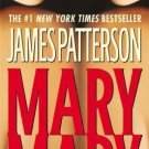 MARY MARY  by James Patterson (2006, Paperback)