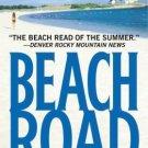 BEACH ROAD by Peter de Jonge and James Patterson (2007, Paperback)