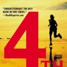4TH OF JULY  by James Patterson and Maxine Paetro (2006 Paperback)