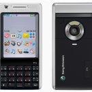 Sony Ericsson P1i Mobile Phone (Sim Free / Unlocked)