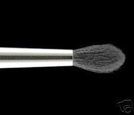 MAC #224SE Tapered Blending Brush eye shadow NEW $28