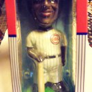SAMMY SOSA CUBS- BOBBLEHEAD DOLL NEW in BOX--COLLECTORS SERIES
