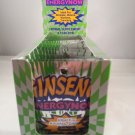 GINSENG ENERGY NOW HERBAL SUPPLEMENT 48 PACKETS 3 TABLETS EACH