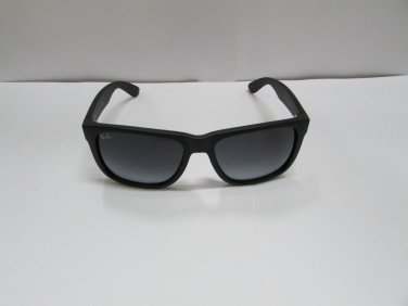 RAY-BAN SUNGLASSES  RB4165 601/8G 55mm New and Original