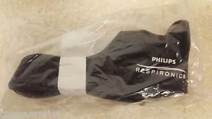 6 Premium Headgear for Comfort Series Masks by Philips Respironics (Standard)