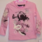 Rocawear Long Sleeve Shirt