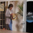 '81 RICKY SKAGGS LP Waitin' For The Sun To Shine M-