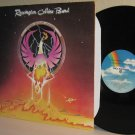 1980 ROSSINGTON COLLINS BAND LP Anytime Anyplace Anywhere Ex / M- Lynyrd Skynyrd
