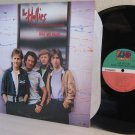 1983 THE HOLLIES LP What Goes Around . . . VG+ / M- with Graham Nash