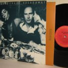 1975 ART GARFUNKEL LP Breakaway VG+ / Ex with My Little Town