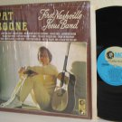 1972 PAT BOONE and the First Nashville Jesus Band self-titled LP in Shrinkwrap