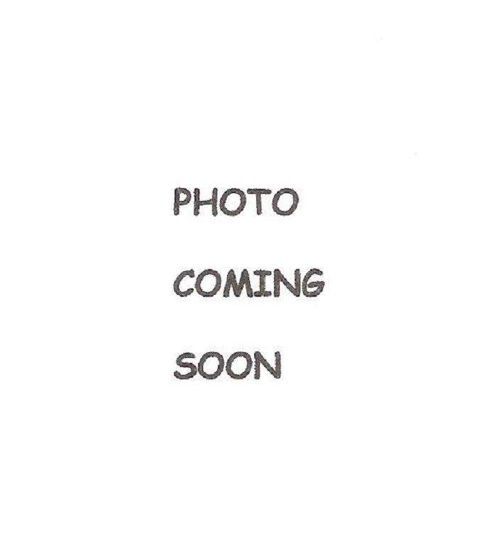 "'03 DAVE HOLLISTER 12"" Doo Rag - Promo Near Mint"