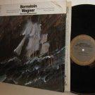 BERNSTEIN Conducts WAGNER NYPO LP in Shrinkwrap
