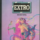 Alfred Bester Sci-Fi Novel ESTRO 1975 U.K. Hardcover Edition
