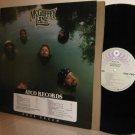'81 McGUFFEY LANE LP Aqua Dream Ex / Ex PROMO