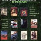 2007 Rock Charts Guitar Tabs Songbook The Hits So Far