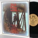 '74 DICK FELLER LP Dick Feller Wrote