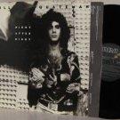 '77 BILL QUATEMAN LP Night After Night