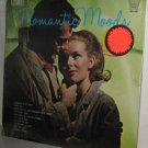 STRINGS UNLIMTED LP Romantic Moods - Still SEALED