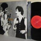 1978  SANTANA LP Inner Secrets