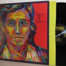'78 GREG KIHN LP Next Of Kihn - Ex / Near Mint