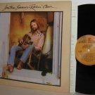 1976 JONATHAN EDWARDS LP Rockin' Chair