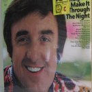 1971 JIM NABORS LP Help Me Make It Through The Night - Still FACTORY SEALED