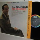 '66 AL MARTINO LP My Cherie MINT MINUS in Shrinkwrap