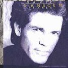 Pearls by David Sanborn (CD, Mar-1995, Elektra)