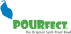 POURfectProducts