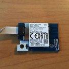 Samsung Wifi Internal Network Card For BD-J5900 AH59-02605A WDF210M