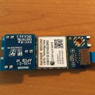 Sony Original Wi-Fi Module WLAN Card WN4636R